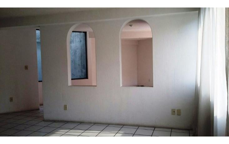 Foto de casa en venta en  , lomas de san mateo, naucalpan de juárez, méxico, 1780466 No. 07