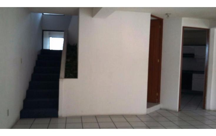 Foto de casa en venta en  , lomas de san mateo, naucalpan de juárez, méxico, 1780466 No. 08