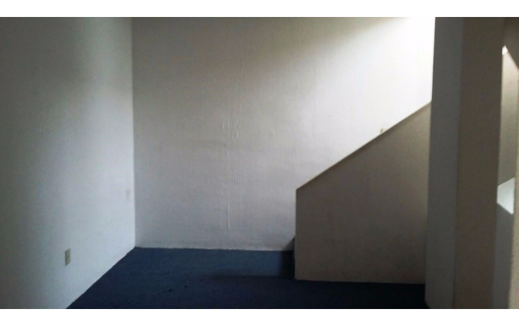 Foto de casa en venta en  , lomas de san mateo, naucalpan de juárez, méxico, 1780466 No. 09