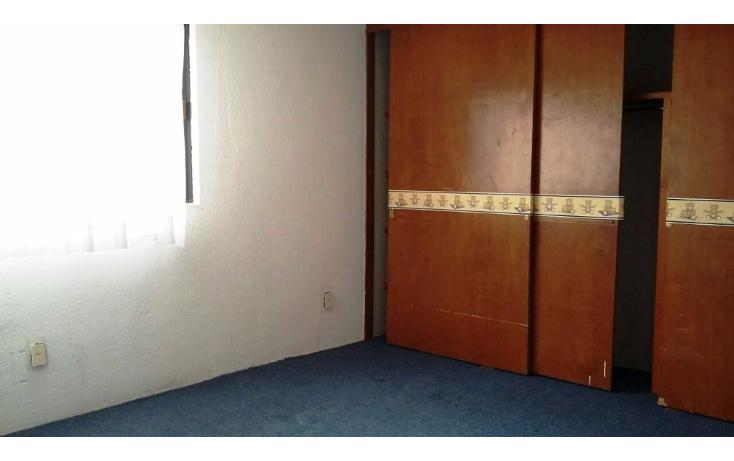 Foto de casa en venta en  , lomas de san mateo, naucalpan de juárez, méxico, 1780466 No. 11