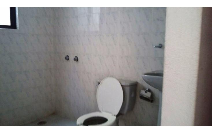 Foto de casa en venta en  , lomas de san mateo, naucalpan de juárez, méxico, 1780466 No. 17