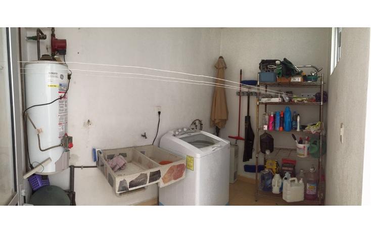 Foto de casa en venta en  , lomas de san mateo, naucalpan de juárez, méxico, 2012179 No. 10