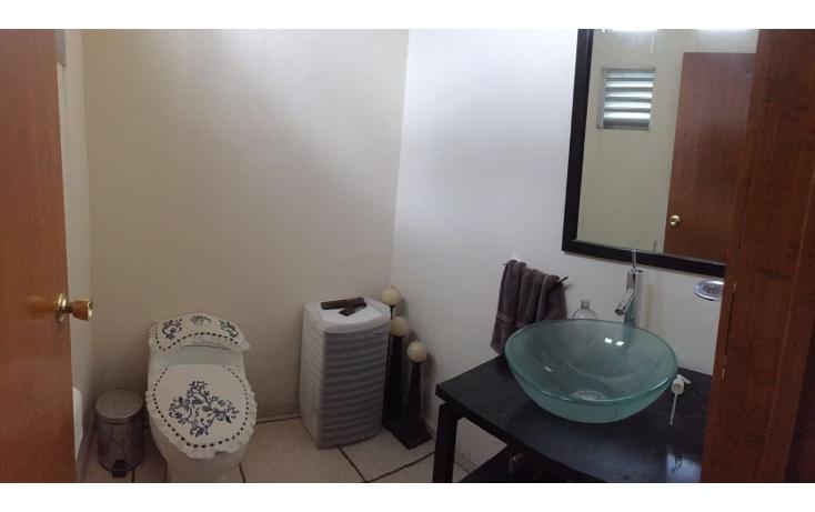 Foto de casa en venta en  , lomas de san mateo, naucalpan de juárez, méxico, 2012179 No. 11