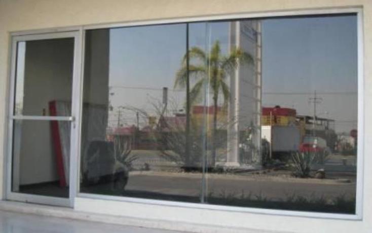 Foto de local en renta en  , lomas de san miguel, guadalupe, nuevo león, 1648398 No. 04