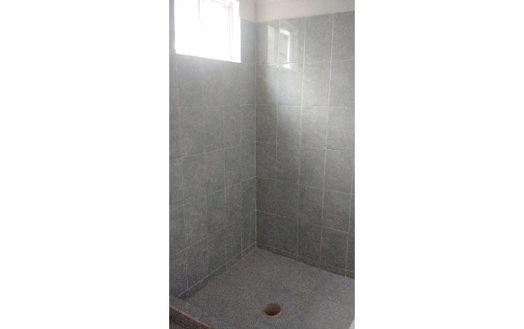 Foto de casa en venta en  , lomas de san miguel, monclova, coahuila de zaragoza, 1066119 No. 05