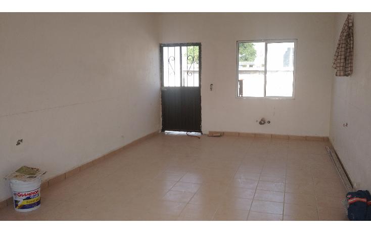 Foto de casa en venta en  , lomas de san miguel, monclova, coahuila de zaragoza, 1066119 No. 07