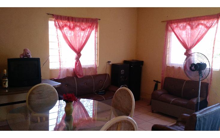 Foto de casa en venta en  , lomas de san miguel, monclova, coahuila de zaragoza, 1232973 No. 03