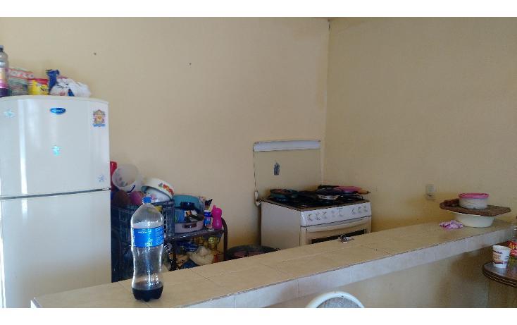 Foto de casa en venta en  , lomas de san miguel, monclova, coahuila de zaragoza, 1232973 No. 04