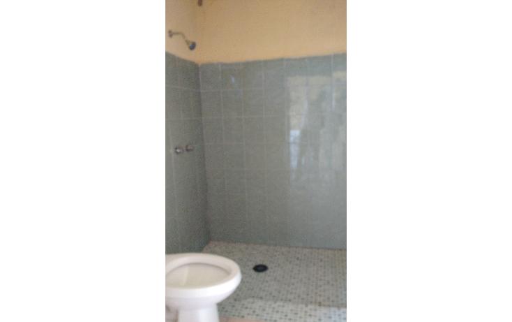 Foto de casa en venta en  , lomas de san miguel, monclova, coahuila de zaragoza, 1232973 No. 06