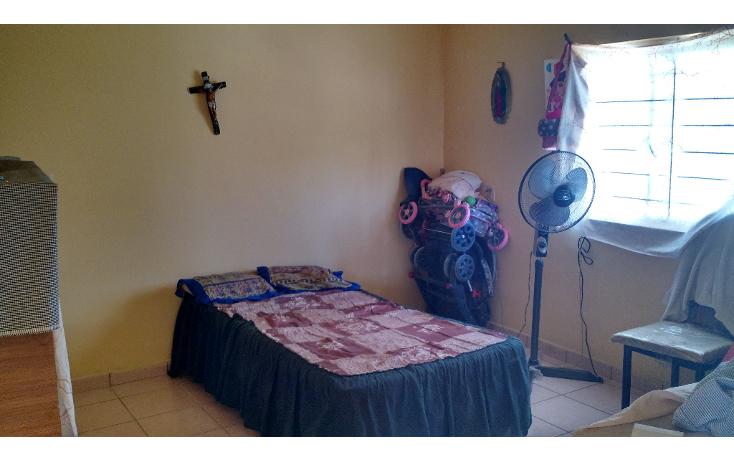 Foto de casa en venta en  , lomas de san miguel, monclova, coahuila de zaragoza, 1232973 No. 07
