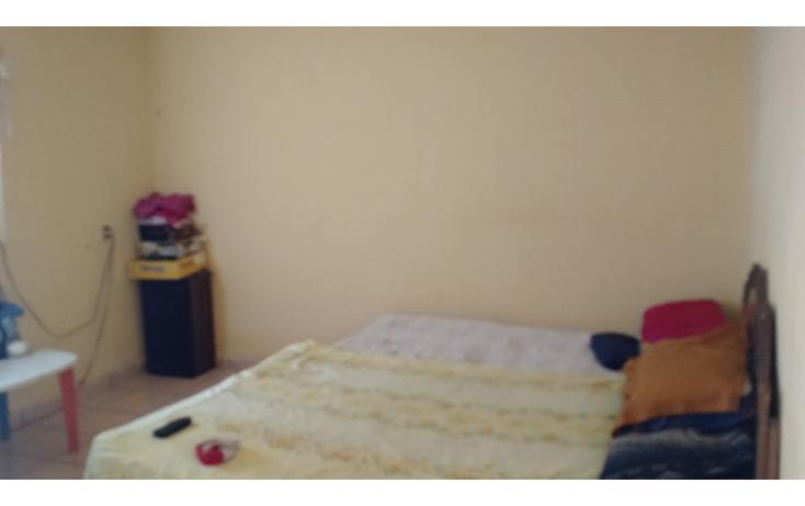 Foto de casa en venta en  , lomas de san miguel, monclova, coahuila de zaragoza, 1232973 No. 08