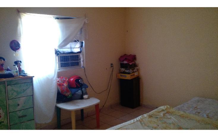 Foto de casa en venta en  , lomas de san miguel, monclova, coahuila de zaragoza, 1232973 No. 09