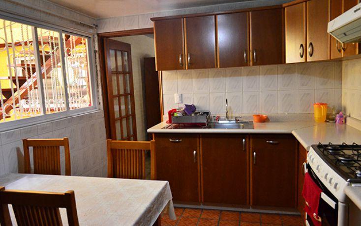 Foto de casa en venta en, lomas de san miguel norte, atizapán de zaragoza, estado de méxico, 1380673 no 04