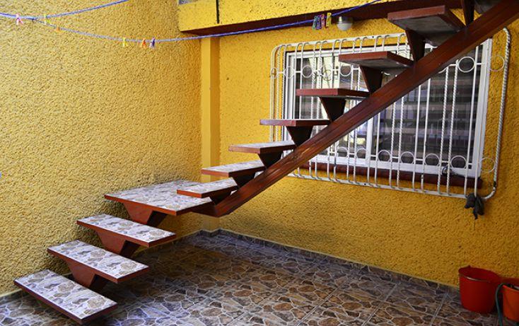 Foto de casa en venta en, lomas de san miguel norte, atizapán de zaragoza, estado de méxico, 1380673 no 06