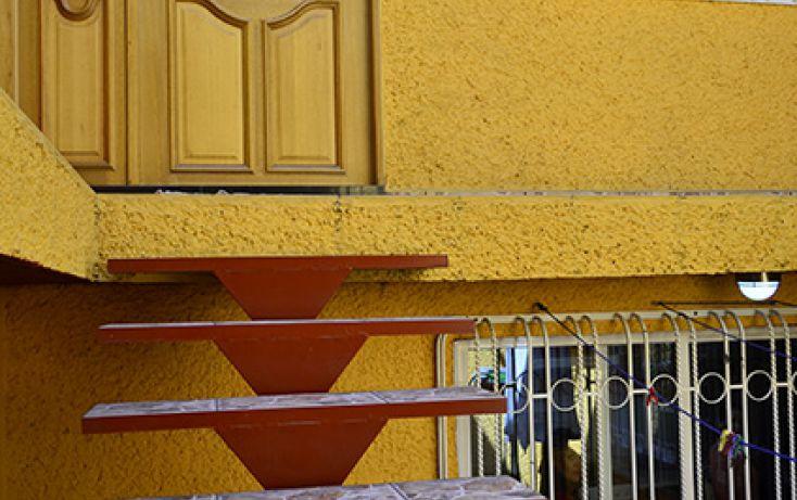 Foto de casa en venta en, lomas de san miguel norte, atizapán de zaragoza, estado de méxico, 1380673 no 07