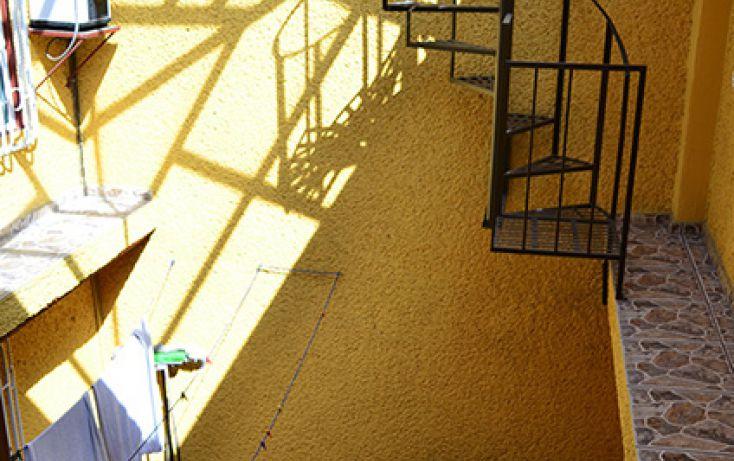 Foto de casa en venta en, lomas de san miguel norte, atizapán de zaragoza, estado de méxico, 1380673 no 08