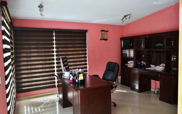 Foto de casa en venta en, lomas de san miguel norte, atizapán de zaragoza, estado de méxico, 1380673 no 15