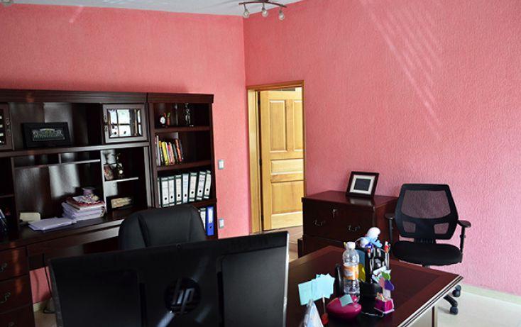 Foto de casa en venta en, lomas de san miguel norte, atizapán de zaragoza, estado de méxico, 1380673 no 17