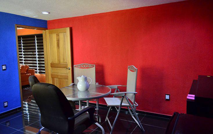 Foto de casa en venta en, lomas de san miguel norte, atizapán de zaragoza, estado de méxico, 1380673 no 18