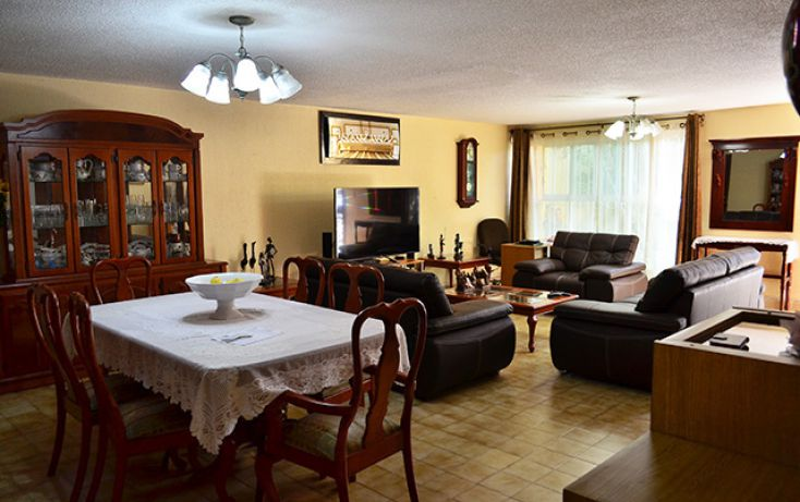 Foto de casa en venta en, lomas de san miguel norte, atizapán de zaragoza, estado de méxico, 1380673 no 22