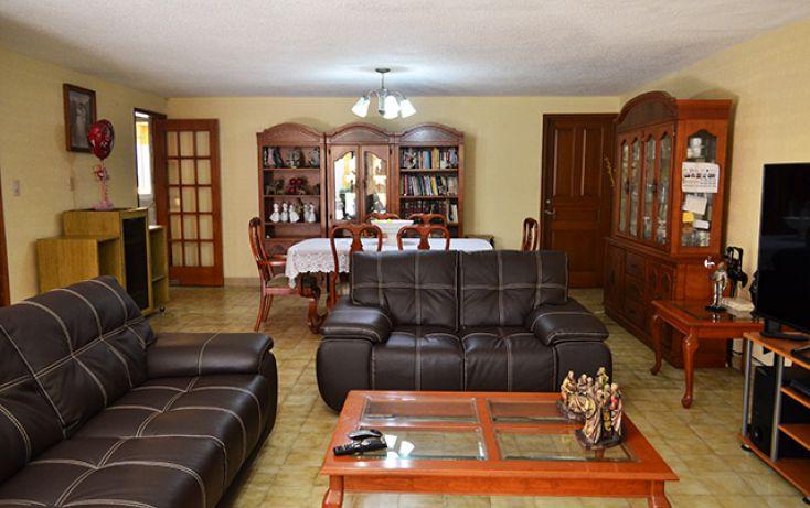 Foto de casa en venta en, lomas de san miguel norte, atizapán de zaragoza, estado de méxico, 1380673 no 25