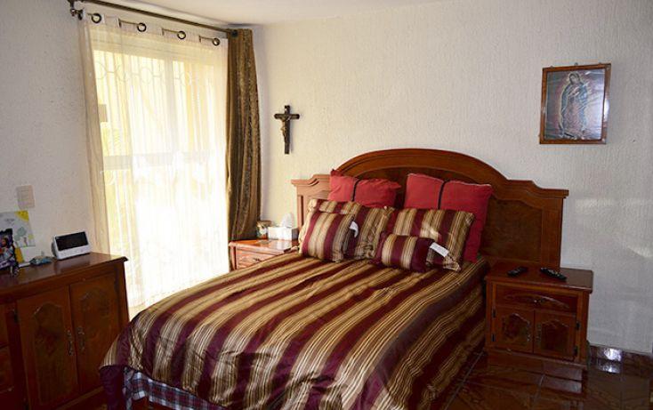 Foto de casa en venta en, lomas de san miguel norte, atizapán de zaragoza, estado de méxico, 1380673 no 27