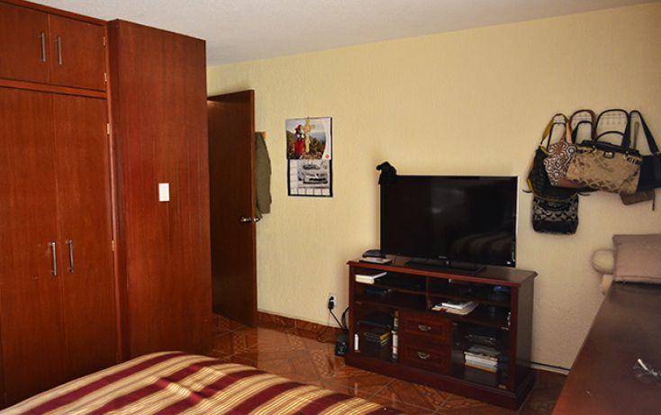 Foto de casa en venta en, lomas de san miguel norte, atizapán de zaragoza, estado de méxico, 1380673 no 28