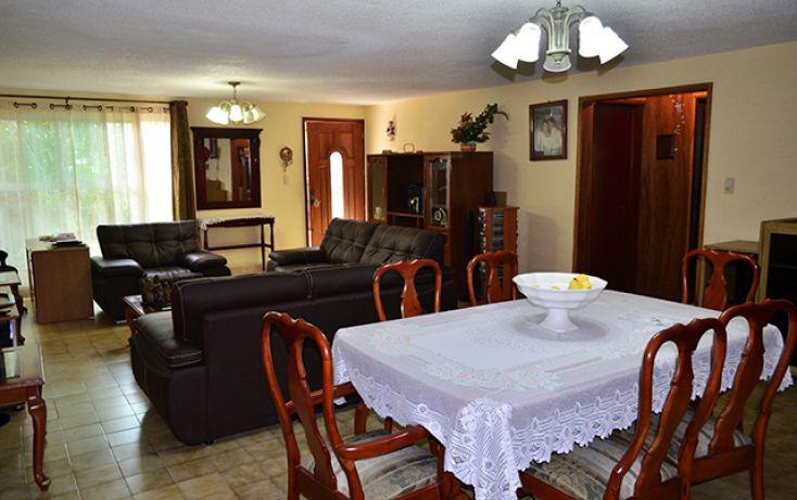 Foto de casa en venta en, lomas de san miguel norte, atizapán de zaragoza, estado de méxico, 1380673 no 29