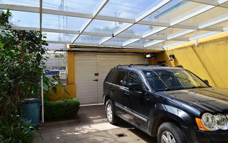 Foto de casa en venta en, lomas de san miguel norte, atizapán de zaragoza, estado de méxico, 1380673 no 30