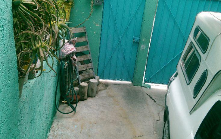 Foto de casa en venta en, lomas de san miguel norte, atizapán de zaragoza, estado de méxico, 1412509 no 02