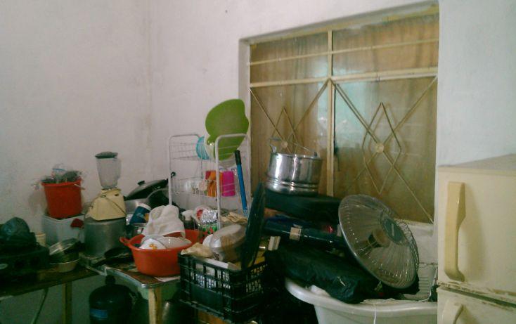 Foto de casa en venta en, lomas de san miguel norte, atizapán de zaragoza, estado de méxico, 1412509 no 03