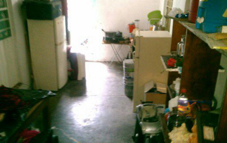 Foto de casa en venta en, lomas de san miguel norte, atizapán de zaragoza, estado de méxico, 1412509 no 04