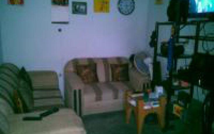 Foto de casa en venta en, lomas de san miguel norte, atizapán de zaragoza, estado de méxico, 1412509 no 06