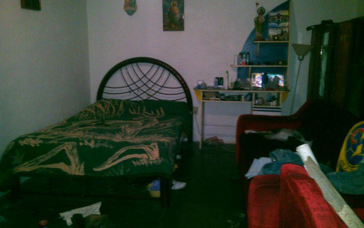 Foto de casa en venta en, lomas de san miguel norte, atizapán de zaragoza, estado de méxico, 1412509 no 08