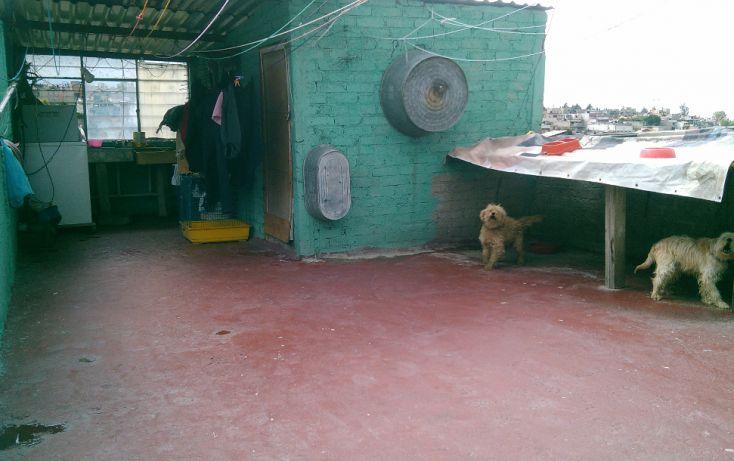 Foto de casa en venta en, lomas de san miguel norte, atizapán de zaragoza, estado de méxico, 1412509 no 10
