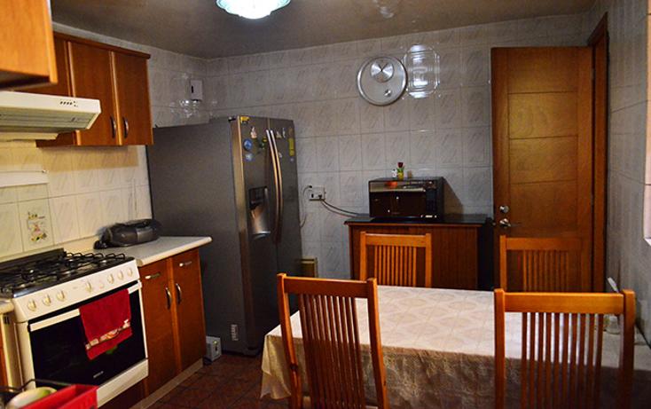 Foto de casa en venta en  , lomas de san miguel norte, atizap?n de zaragoza, m?xico, 1380673 No. 02