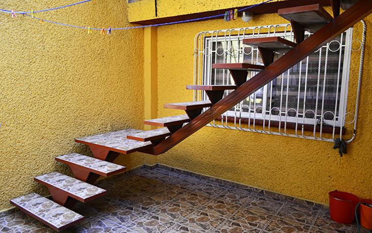 Foto de casa en venta en  , lomas de san miguel norte, atizap?n de zaragoza, m?xico, 1380673 No. 06