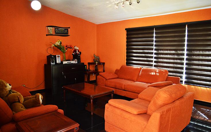 Foto de casa en venta en  , lomas de san miguel norte, atizap?n de zaragoza, m?xico, 1380673 No. 09