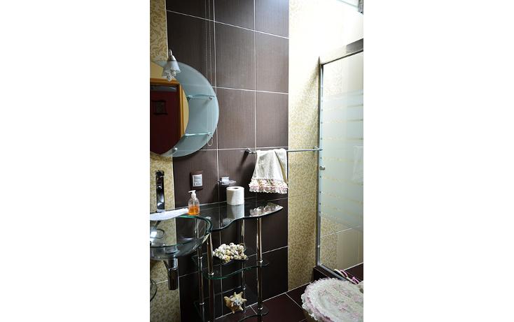 Foto de casa en venta en  , lomas de san miguel norte, atizap?n de zaragoza, m?xico, 1380673 No. 20