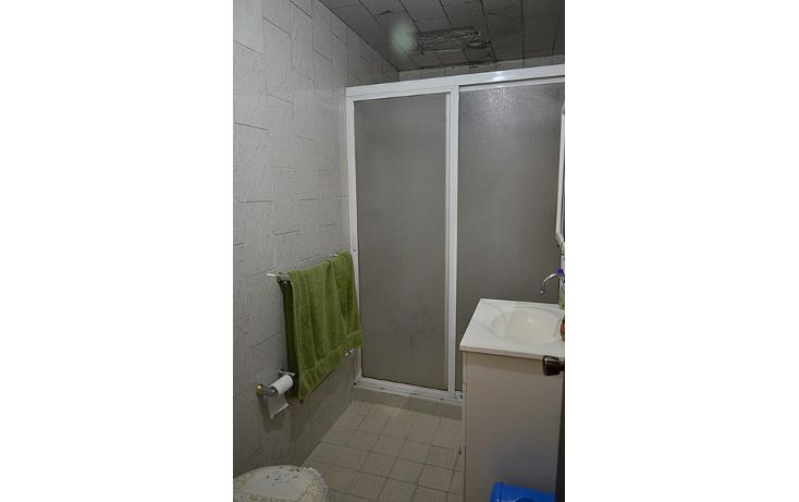 Foto de casa en venta en  , lomas de san miguel norte, atizap?n de zaragoza, m?xico, 1380673 No. 26