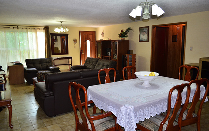 Foto de casa en venta en  , lomas de san miguel norte, atizap?n de zaragoza, m?xico, 1380673 No. 29