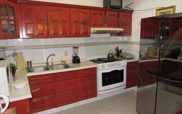 Foto de casa en venta en  , lomas de san miguel, san pedro tlaquepaque, jalisco, 1438119 No. 02