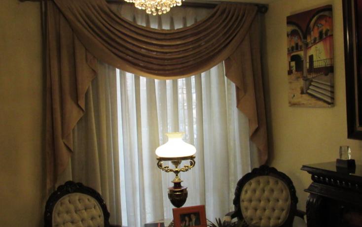 Foto de casa en venta en  , lomas de san miguel, san pedro tlaquepaque, jalisco, 1438119 No. 03