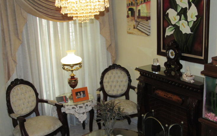 Foto de casa en venta en  , lomas de san miguel, san pedro tlaquepaque, jalisco, 1438119 No. 06