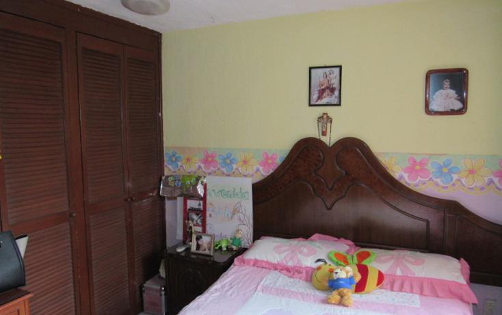 Foto de casa en venta en  , lomas de san miguel, san pedro tlaquepaque, jalisco, 1438119 No. 12