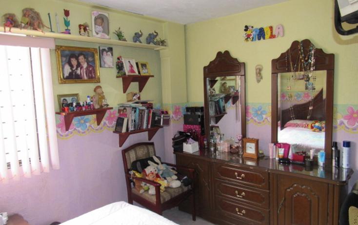 Foto de casa en venta en  , lomas de san miguel, san pedro tlaquepaque, jalisco, 1438119 No. 13