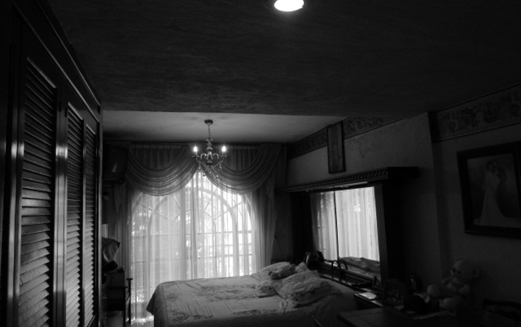 Foto de casa en venta en  , lomas de san miguel, san pedro tlaquepaque, jalisco, 1438119 No. 14