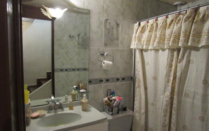 Foto de casa en venta en  , lomas de san miguel, san pedro tlaquepaque, jalisco, 1438119 No. 15