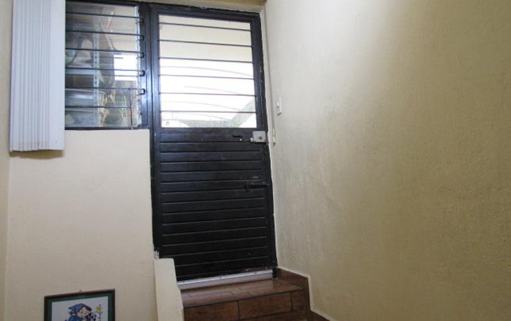 Foto de casa en venta en  , lomas de san miguel, san pedro tlaquepaque, jalisco, 1438119 No. 18