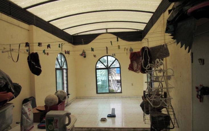 Foto de casa en venta en  , lomas de san miguel, san pedro tlaquepaque, jalisco, 1438119 No. 19